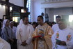 BP. SOCRATES MESIONA, MSP, DD's EPISCOPAL ORDINATION IN PUERTO PRINCESA PALAWAN